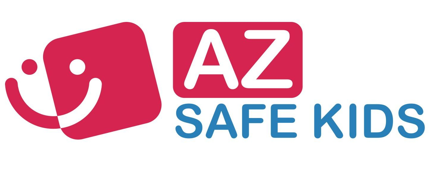 Arizona Safe Kids